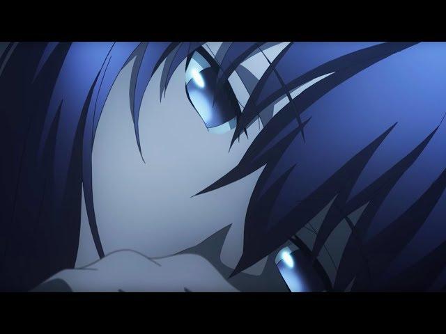 映画『劇場版「Fate / stay night [Heaven's Feel] II.lost butterfly」』予告編