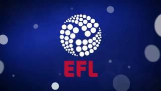SHORT HIGHLIGHTS: Preston v Sheffield Wednesday