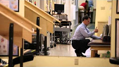 hqdefault - Back Pain Center East Providence, Ri
