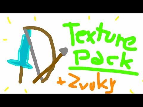 SirYakari Faith Texture pack + Zvuky pack Release CZ ... | 480 x 360 jpeg 24kB