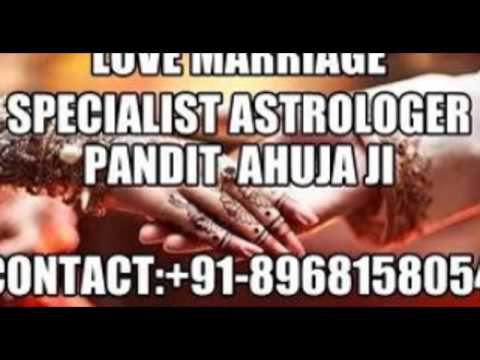 best astrologer matchmaking for marriage in pune