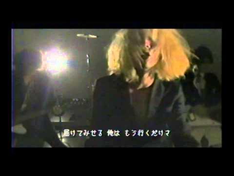 アップル斎藤と愉快なヘラクレスたち / I wanna be I wanna be【MUSIC VIDEO】