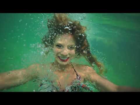 @trinamason venetian pool swim with patches