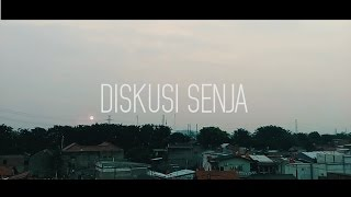 Fourtwnty - Diskusi Senja [Unofficial Video]