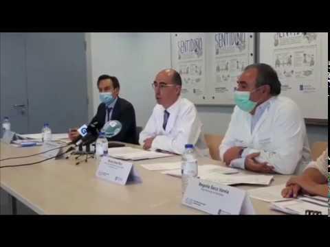 La Xunta anuncia el cierre de A Mariña durante cinco días por el brote de coronavirus