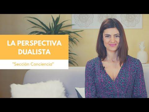 La Perspectiva Dualista