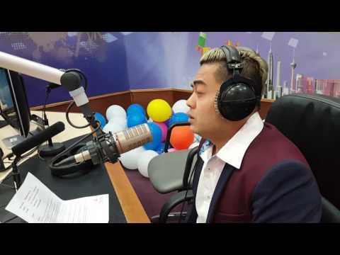 DMS Radio Nasional Fm