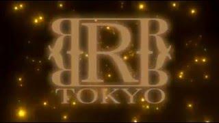 【クラブ】 西麻布 - R TOKYO - イベントサーチ