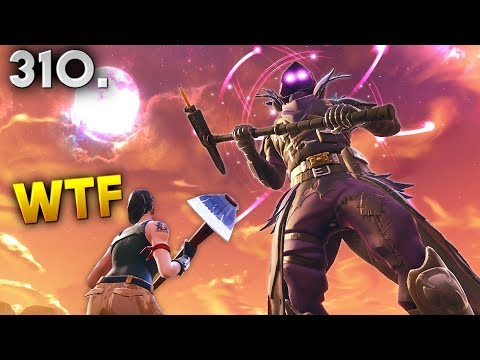 Fortnite Daily Best Moments Ep.310 (Fortnite Battle Royale Funny Moments)