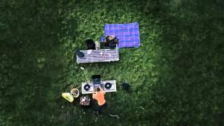 Maxim Lein - Melodic Vocal Deep House Vol. 9