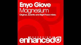 Enyo - Magnesium (Right Face Remix)