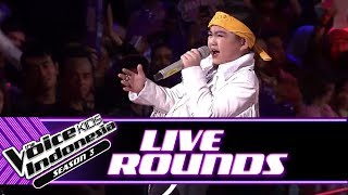"Moses ""Rock and Roll"" 