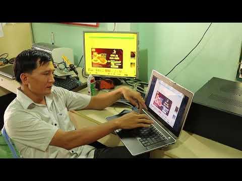 Hướng Dẫn Cách Chọn Mua Máy Tính Xách Tay, Laptop Dell Latitude E6420 Core I5, Core I7 Giá Rẻ