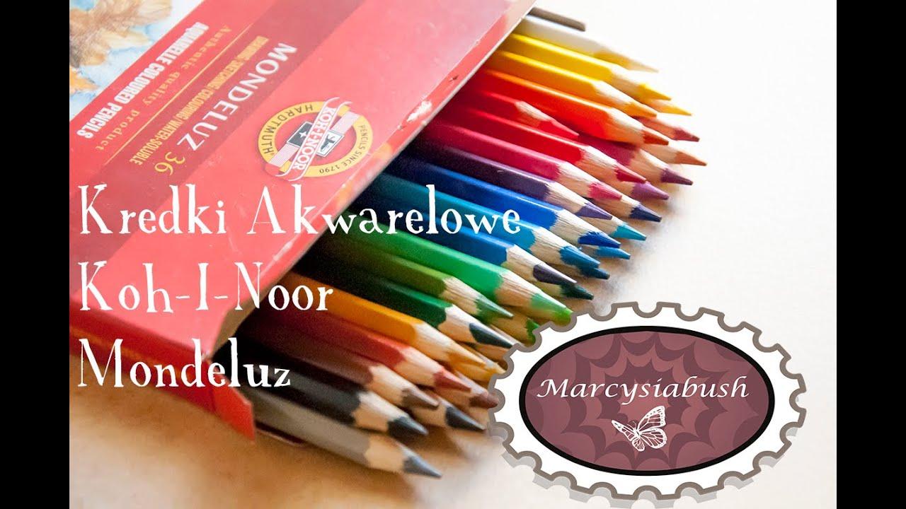 12 24 36 Water Colour Pencils Watercolour Pencils For Aquarelle Drawing Z