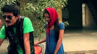 Copy of THARKI India     Wort Watching!