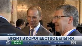 Выпуск новостей 22:00 от 18.10.2018