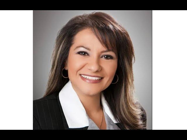 Karen Martinez ra tranh cử Ủy Viên Giáo Dục học khu Evergreen