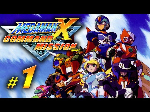 The 25 Best Mega Man Games | Den of Geek