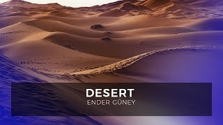 Epic Cinematic Music - Desert - For Videos - Royalty Free