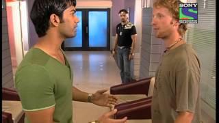 Kaisa Ya Pyar Hai - Episode 120