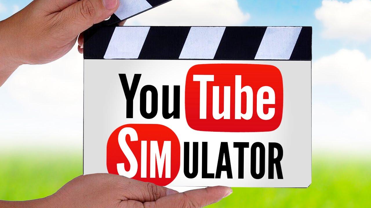 youtube simulator 20 youtube