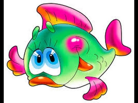 какая рыба будет клевать завтра
