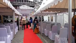 Makan Nakam, Sarinah Malang Foodcourt Mp3