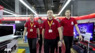 GMP - Гимн М.Видео(, 2012-12-22T16:56:32.000Z)