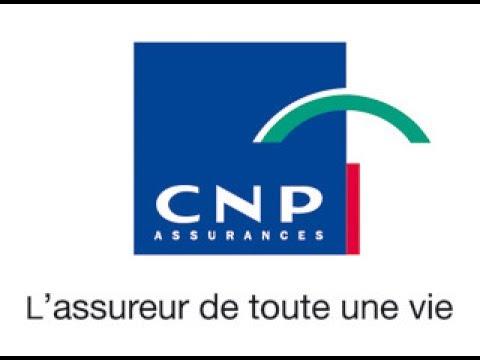 Action CNP Assurances : sur ses plus hauts historiques - Flash analyse IG 14.07.2017