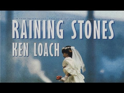 Raining Stones is listed (or ranked) 4 on the list The Best Movies Directed by Ken Loach
