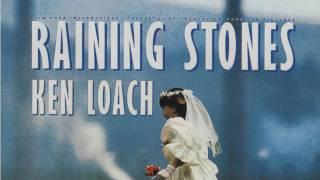 Raining Stones - Trailer