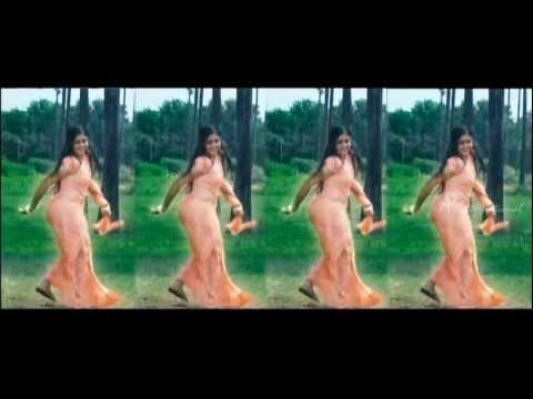 Yakshiyum Njanum Malayalam Movie | Malayalam Movie | Thenundo Poove Song | Malayalam Movie Song