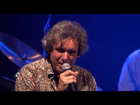 Soft Machine Legacy feat. Keith Tippett @ JazzFestival Francfort • 2012