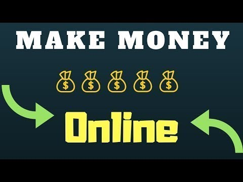HOW TO MAKE FREE PAYPAL MONEY JUST BY WATCHING VIDEOS ( INSTANT PAYMENTS ).