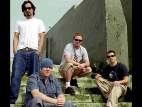 Slightly Stoopid - This Joint Instrumental