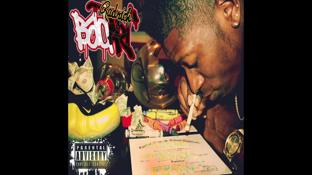 Download G J B  Gucci, Jezzy, Boosie