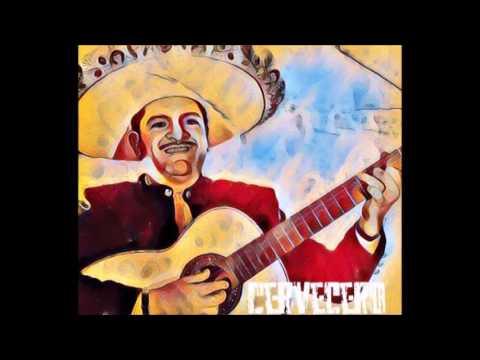 Jose Alfredo Jimenez -  Exitos Vol 1