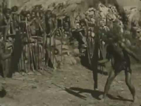 Acid42 - Lamay (Music Video)
