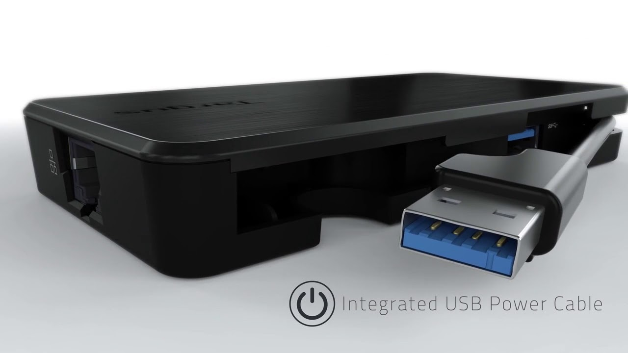 9 Laptop Docking Stations for Turning a Notebook Into a Desktop