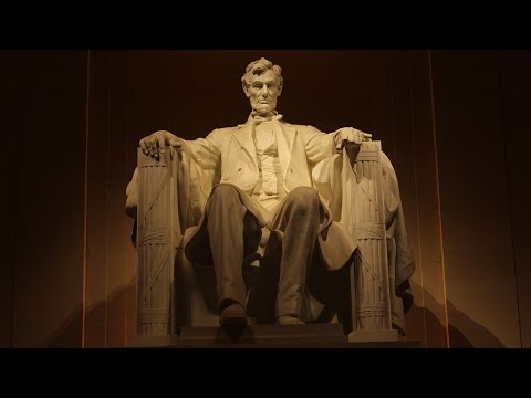 Top Monuments & Statues To See in Washington DC