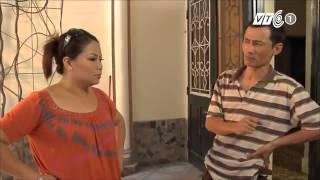 Phim hài | Việc làm - Tập 8 [ Giang Còi ft Quang Tèo ]