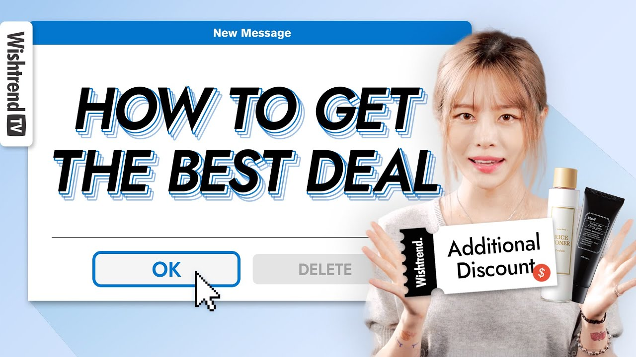 How to get the best deal on Wishtrend.com! Watch This Before You Purchase!