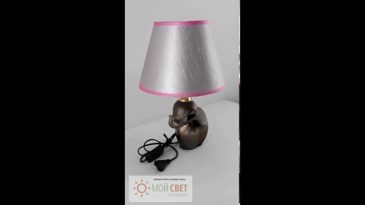 Купить настольные лампы и светильники: цены, характеристики, отзывы. Забрать из более 100 магазинов по москве и россии. Настольные лампы и светильники продажа оптом и в розницу, каталог и прайс лист на 486 товаров.