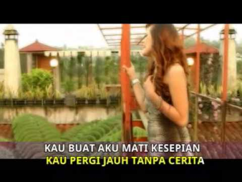 Gina Moejang - Tak Bertepi