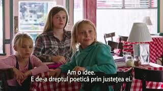 Overboard trailer subtitrat in romana