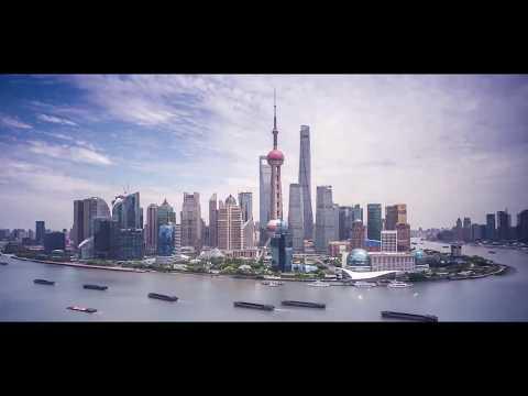 Foton Motor на 17 Международном Автосалоне в Шанхае - 2