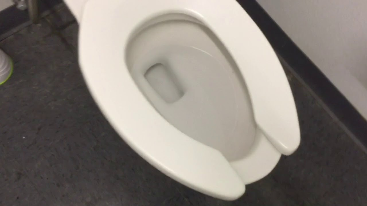 american standard cadet 3 toilet seat washers