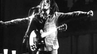 Bob Marley - Running Away Crazy Baldheads  (Ahoy Rotterdam NL 1978/07/07)