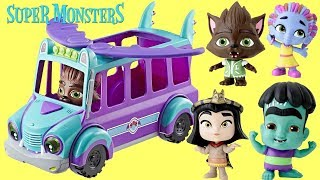 netflix-super-monsters-grr-bus-with-lobo-cleo-zoe-and-frankie