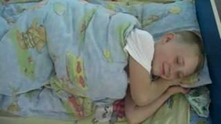 Приятного аппетита и сладких снов(, 2010-03-04T21:34:38.000Z)
